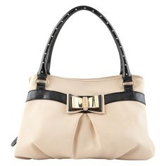 d230899530fe 12 Best bags bags bags images