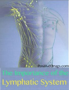 Manual Lymphatic Drainage keeping your lymphatic system in top shape Lymphatic Drainage Massage, Massage Treatment, Lymphatic System, Massage Therapy, Massage Tips, Massage Room, Massage Techniques, Body Systems, Health