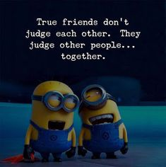 Funny best friend quotes – me & my feeling