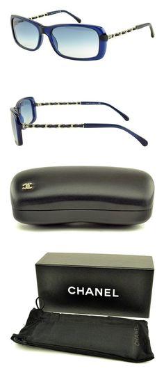 eeed13a8e936b Chanel CH5209Q C5039S sunglasses  apparel  eyewear  chanel  sunglasses   shops  women  departments