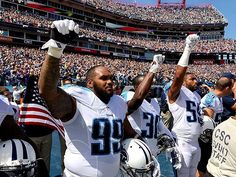 NFL: Minnesota Vikings vs Tennessee Titans at the Nissan Stadium in Nashville…