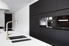 The Best Kitchen Design
