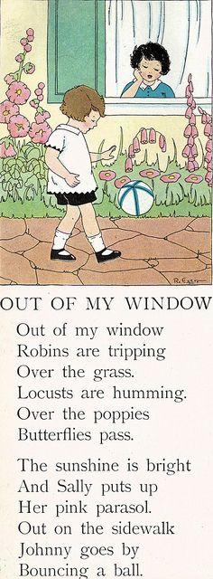 Ruth Eger / Rimskittle's Book