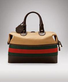bad2f1bd1b8  Gucci  Bag Replica Handbags