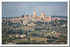 Roteiro de 15 dias pela Itália