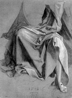 http://uploads6.wikipaintings.org/images/albrecht-durer/the-garment-of-christ.jpg