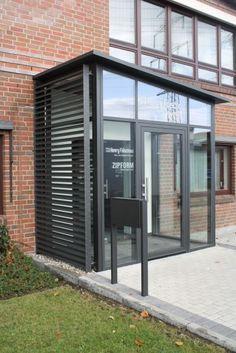Referenzen - Tiedt & Iden GmbH & Co. KG