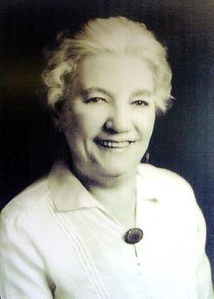 Laura Ingalls Wilder-Mansfield, Mo