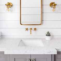 Working on three master bathroom designs right now. But, it's Sunday and it can wait until tomorrow. Shiplap Bathroom, Master Bathroom, It Can Wait, Outdoor Material, Floor Patterns, Thinking Outside The Box, Bathroom Designs, Sunday, Vanity
