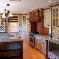 Ordinaire HOODS   Glenwood Kitchens USA   Kitchens   Pinterest   Hoods And Kitchens