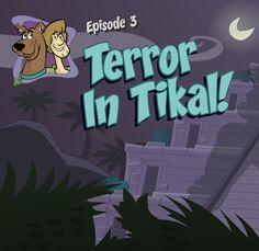 Play Free Online Scooby Doo Episode 3 - Terror in Tikal Game in freeplaygames.net! Let's play friv kids games, scooby doo games, play free online cartoon network games, play scooby doo games. #PlayOnlineScoobyDooEpisode3TerrorInTikalGame #PlayScoobyDooEpisode3TerrorInTikalGame #PlayFrivGames #PlayScoobyDooGames #PlayFlashGames #PlayKidsGames #PlayFreeOnlineGame #Kids #CartoonNetwork #Friv #Games #OnlineGames #Play #ScoobyDooGames Fun Games, Games For Kids, Games To Play, Online Fun, Online Games, Scooby Doo Games, Tikal, Episode 3, Cartoon Network
