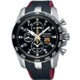 Schwab Amazon Promo codes: Cheapest Prices Seiko Sportura FC Barcelona Chronograph Black Dial Mens Watch SNAE93 - http://watchesmans.net/cheapest-prices-seiko-sportura-fc-barcelona-chronograph-black-dial-mens-watch-snae93