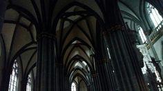 Kerk xanten