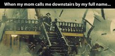 pirates of the caribbean funny unique quotes | gifs funny gifs humor lol mom pirates of the caribbean leave a reply ...