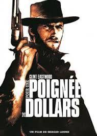 """Résultat de recherche d'images pour """"photos film de western"""""""