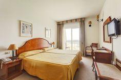 Hotel restaurante Astuy  #Isla #cantabria #Spain #España