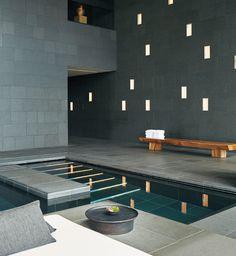 Part.6は世界中の観光客を魅了してきたアマンリゾート初の都市型ホテル、アマン東京のスパ&ジムを取り上げる。AMAN TOKYO本気で健康を目指す、都市型リゾートの聖地秘境をはじめリゾート中心に展開してきたアマンにとって、アマン東京は、初めての都市型ホテル。…