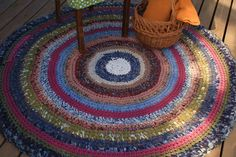 Soft Furnishings, Country Life, Beach Mat, Outdoor Blanket, Cottage, Simple Things, Rugs, Dreams, Home Decor