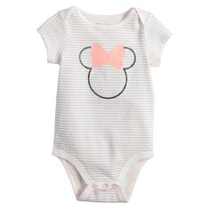 2d5a2adc6 1771 Best Baby stuffs. images in 2019 | Boy baby clothes, Cute ...