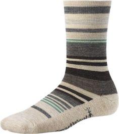 SmartWool Women's Jovian Stripe Socks