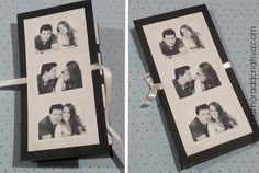 DIY - Cartão Amo Você - Namorada Criativa - 11 Alice, Polaroid Film, Valentines, Scrapbooking, Birthday Cards For Boyfriend, Birthday Surprise Boyfriend, Dating Anniversary, Calendar Ideas, Diy Creative Ideas
