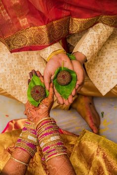 "Photo from album ""Sarat & Anusha - Kakinada"" posted by photographer Rahhul Kummar Photography & Films Planner Organisation, Lehenga Wedding, Wedding Rituals, Lehenga Saree, Wedding Preparation, Mehendi, Real Weddings, Photoshoot, Indian"
