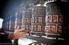 Kathmandu, -Kathmandu, bebnt moglitewne, NEPAL