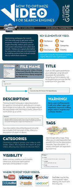Technource Technourceweb Profile Pinterest