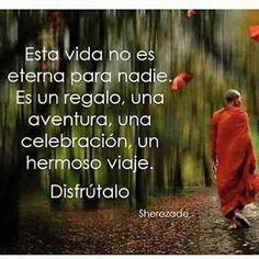(@bendiciones_para_ti_) ;Recuérdalo....