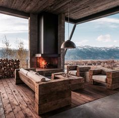 Relax-cottage