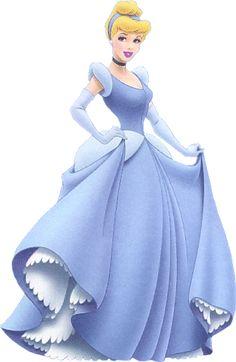 Princesa Cinderella Disney imagens - °o° Tudo Disney °o°