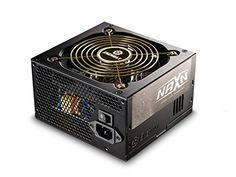Enermax ENP500-AGT Alimentation pour PC 500 W Noir Enermax http://www.amazon.fr/dp/B007YGNKNC/ref=cm_sw_r_pi_dp_IAJiwb02KXMWJ