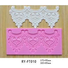 Cheap Cake Molds on Sale at Bargain Price, Buy Quality tool screw, tool message, tool steel bar stock from China tool screw Suppliers at Aliexpress.com:1,Type:Cake Tools 2,Material:Silicone 3,Feature:Disposable 4,Certification:FDA 5,Cake Tools Type:Moulds