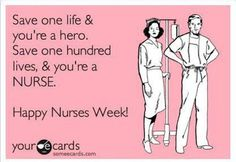 #NursesWeek2013