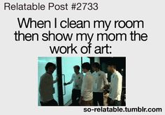 Is it sad that I know every single One Direction GIF by heart so I don't even have to watch the GIF but I do anyway?