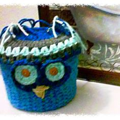 Many styles to choose of my tissue holders or accessories covers