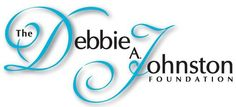 Debbie A. Johnston Foundation -IN