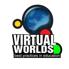 VWBPE 17: Tenth Anniversary Virtual Science Fair