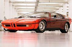 Bmw Turbo, Bmw Convertible, Bavarian Motor Works, Bmw M1, Bmw 328i, Bmw Classic, Bmw 3 Series, Bmw Cars, Concept Cars
