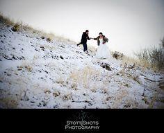 http://www.stottshotsblog.com/2012/01/13/eryn-and-devon-wallowa-lake-wedding-photographer/