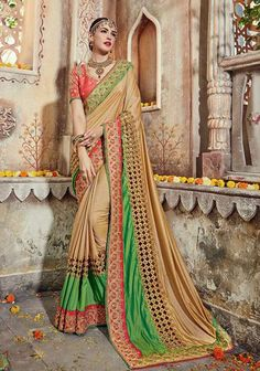 Women's Clothing Clothing, Shoes & Accessories Official Website Party Embroidery Saree Sari Indian Designer Bollywood Wear Wedding Work Ethnic Clients First