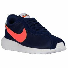 sale retailer 64393 4d6df  80.99 Selected Style  Loyal Blue Bright Mango White Blue Width D -. Nike  Shoes ...