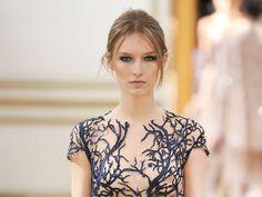 Lagerfeld volverá a deslumbrar en la Paris Fashion Week
