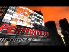 Dennis Shares Success - Legitimate and legal internet business opportunity http://perfectpages.perfectinter.net/?refid=dZ8tS