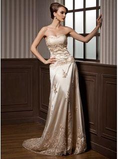 Vestidos de novia, Vestidos de novia 2013, Page 2 - JJsHouse