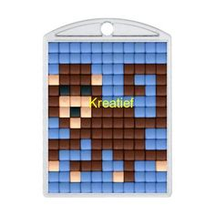 pixelhobby - Google keresés