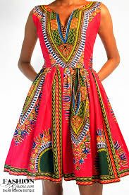 modern african dresses for girls ~African fashion, Ankara, kitenge, African women dresses, African prints, Braids, Nigerian wedding, Ghanaian fashion, African wedding ~DKK