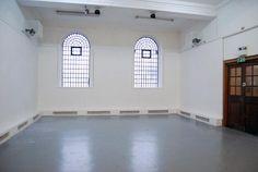 Lewisham Arthouse, 140 Lewisham Way, London SE14 6PD
