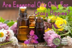 Welcome to the our series: The Skeptics Guide to Essential Oils.  Specifically I was very skeptical about how the oils worked and if it was all just an airy fairy new age concept. We are having a whole series with our Oil Explorers group, which is a wonderful group of people who are on an oil exploring journey together.  If you join our team of explorers, you will have the support of a great group of people with access to  {Read More}
