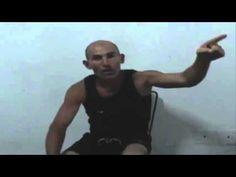 ¿Quién es Vladimir Morera Bacallao? #Cuba | Cuba por Siempre
